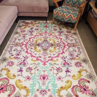 שטיח – 1114