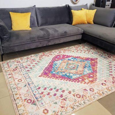שטיח - 1115