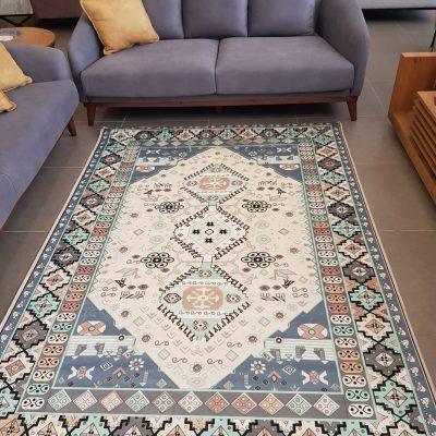 שטיח - 1116