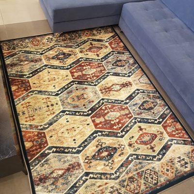 שטיח - 1117