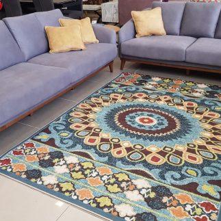 שטיח – 1118