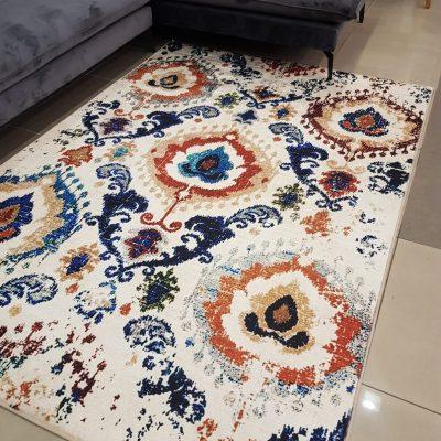 שטיח - 1119