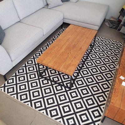 שטיח - 1120