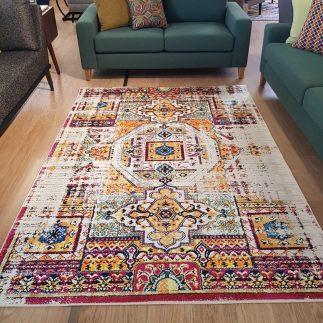 שטיח – 1133