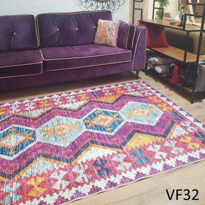שטיח - 1121