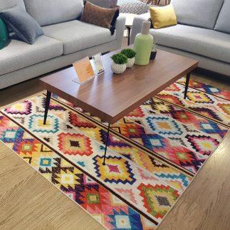 שטיח – 1122