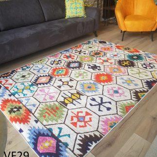 שטיח – 1123