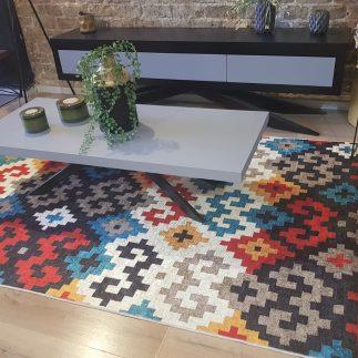 שטיח – 1124