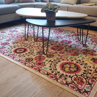 שטיח – 1125