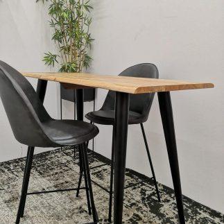 שולחן בר – WYNN