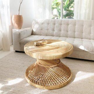 שולחן – PORTO