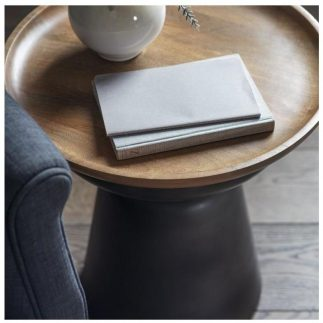 שולחן / שידה לחדר שינה – KALU