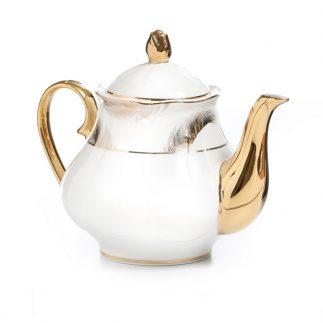 קנקן לתה – PIKA
