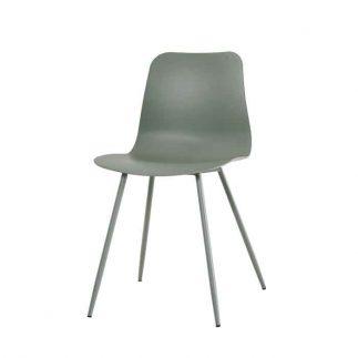 כיסא – NIRO ירוק
