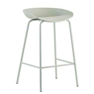 כיסא בר – NIRO ירוק