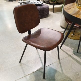 כיסא – CHESTER