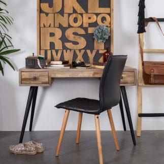 קונסולה / שולחן עבודה  – BOLOTON