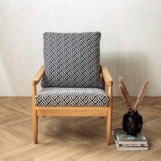 כורסא – CHANDRA