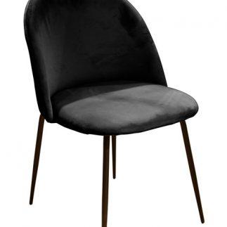 כיסא – VOX שחור