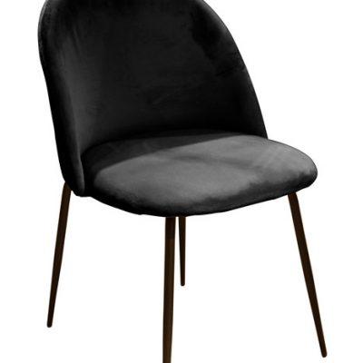 כיסא - VOX שחור