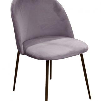 כיסא – VOX אפור