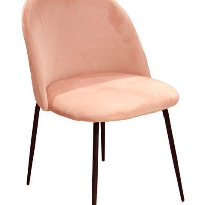 כיסא - VOX ורוד