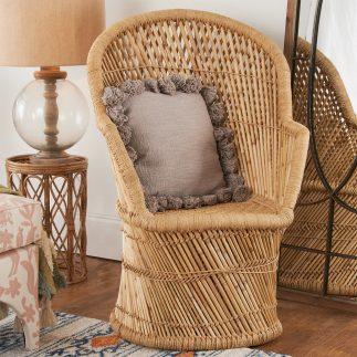 כיסא – NAM