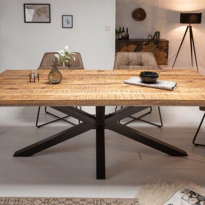 שולחן אוכל - RANGO