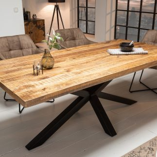 שולחן אוכל – RANGO