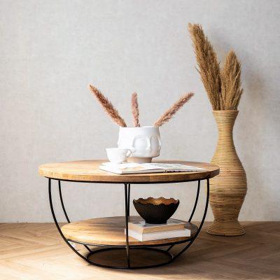 שולחן - BRYANT