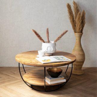 שולחן – BRYANT