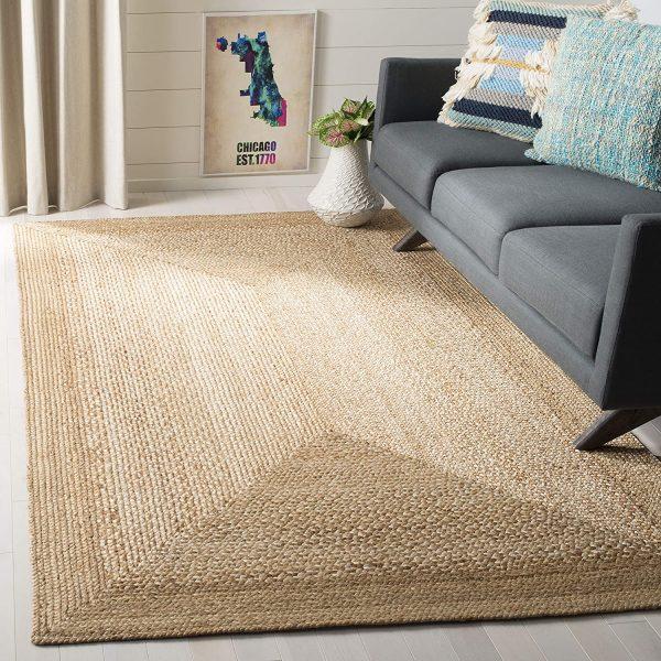 שטיח - ANISA טבעי בינוני/גדול/ענק