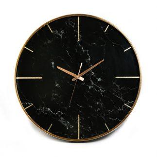 שעון – SHUSHU שחור
