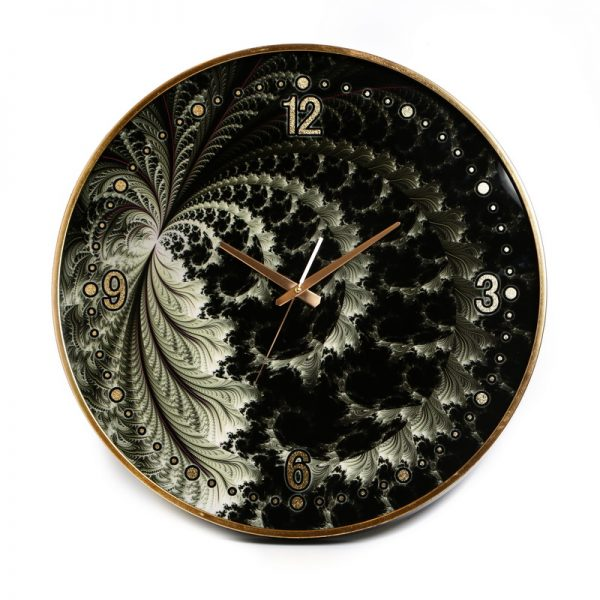 שעון - PAVON