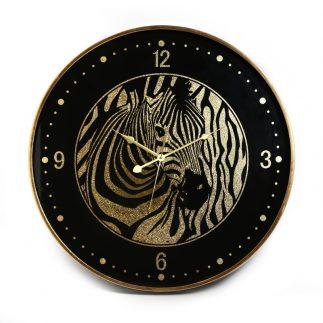 שעון – ZEBRUSH