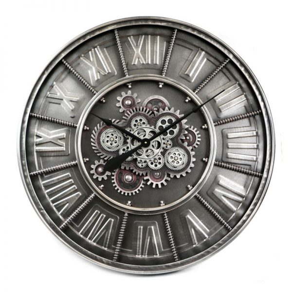 שעון - MENTO