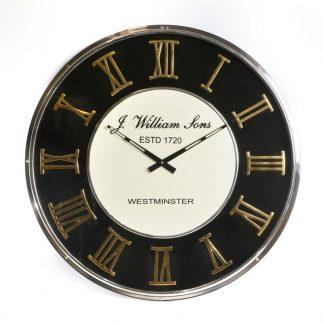 שעון – VIVIAN