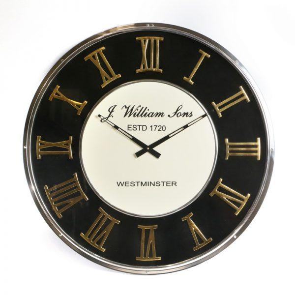 שעון - VIVIAN