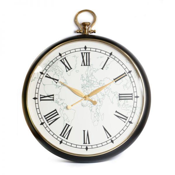 שעון - DOLOR