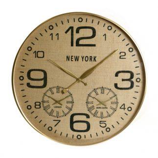 שעון – VERDO