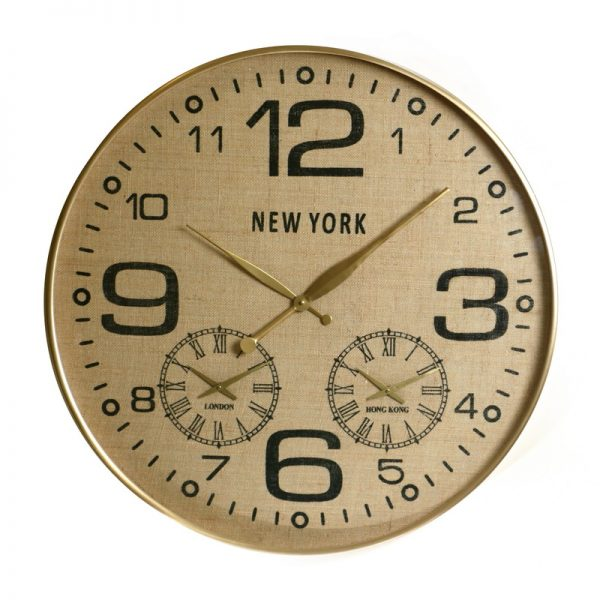 שעון - VERDO