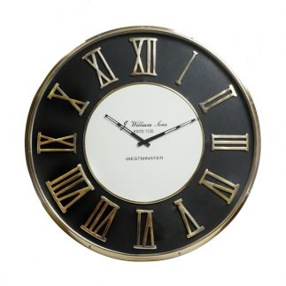שעון – DURAN