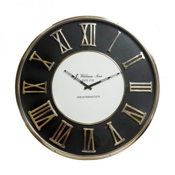 שעון - DURAN