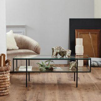 שולחן – BONANA