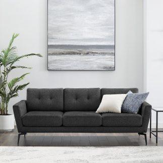 ספה – KOL