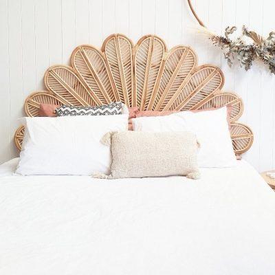 ראש מיטה - FIORELLA