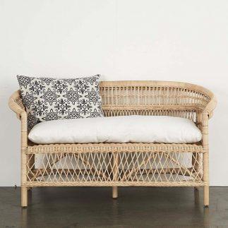 כורסא זוגית / מיני ספה  – CANCUN