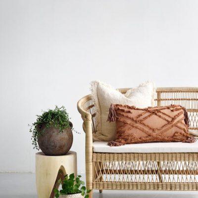 כורסא זוגית / מיני ספה  - CANCUN