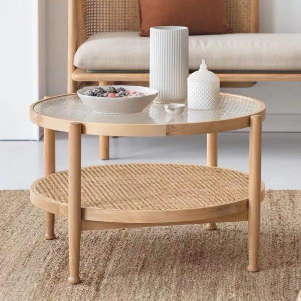 שולחן - SCANDI