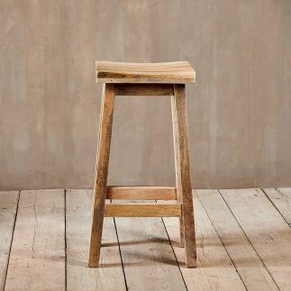 כיסא בר – FEEL